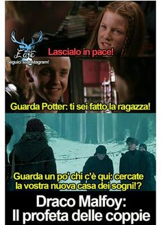 Harry Potter Films, Harry Potter Tumblr, Harry Potter Anime, Harry Potter Pictures, Harry Potter Love, Harry Potter Fandom, Harry Potter World, Draco Malfoy, Severus Snape