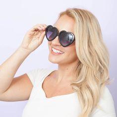 Light Blonde, Dark Blonde, Blonde Color, Pralines And Cream, Mane Hair, Hair Extensions, Locks, Round Sunglasses, Fashion
