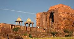 Marvellous Holidays offer you to marvellous facilities for enjoy Vidisha tours packages in India at cheap rates. Book online these all tours and make memorable your Vidisha tourism India