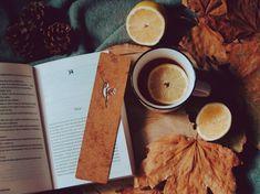 """Georgeana G. Aciobăniței au postat pe Instagram: """"for a good week, tea please and a good book #lovekik"""" • Vezi toate fotografiile şi clipurile pentru @aciobaniteigeorgeana în profilul său. Tableware, Instagram, Dinnerware, Dishes, Place Settings, Serveware"""