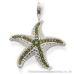 http://www.cheapthomassaboukshop.co.uk/gorgeous-thomas-sabo-silver-seashell-green-charm-in-discounts.html  Lower Thomas Sabo Silver Seashell Green Charm Wholesale