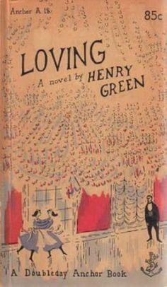 T100_novels_Loving