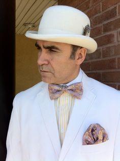 12 best kentucky derby fashion for men images kentucky derby