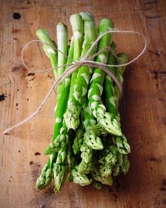 5 Greens To Get More Plant-Based Protein