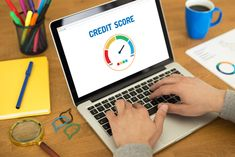 Will Paying Old Unpaid Debts Improve My Credit Score?Here's how to improve your credit score if you have debt in collections. Paying it off may or may not be the answer. What Is Credit Score, Improve Your Credit Score, Credit Repair Services, Credit Rating, Debt Payoff, Scores, Improve Yourself, Collections, Money Talks
