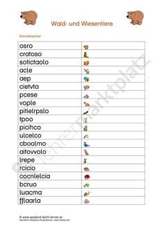 74 best Italienisch Unterrichtsmaterialien images on Pinterest in ...
