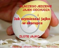 jedzenie-jajek-odchudza-zlote-jajko-jak-wymieszac-jajko-w-skorupce