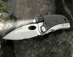 Now, put this on my Kershaw made of Adamantium (once they discover or develope it), and I'll be set!