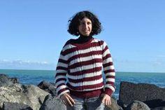 Premio Campiello Giovani 2015 – Intervista a Eva Mascolino