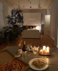Interior And Exterior, Interior Design, Dream Apartment, Home And Deco, Cozy House, Home Bedroom, Room Inspiration, Sweet Home, Living Spaces