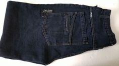 Men's Paco Jeans Size 20 – XL #paco #BaggyLoose