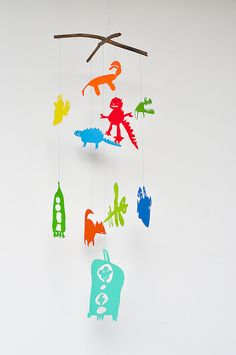 Sophisticated Art For Babys Room Shop Our Charming Collection Of