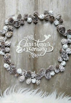 ❄☃ Seasons ❄☃❄ Winter Wonderland ☃❄ sparklychristmas: ❅❆❄Spreading Christmas Cheer❄❆❅