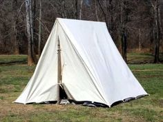 How To Go Green Camping The Homesteading Hippy Back To School Night, Canvas Tent, Lean To, Living Water, Camping Theme, Camping With Kids, Do You Need, Days Out, Go Green