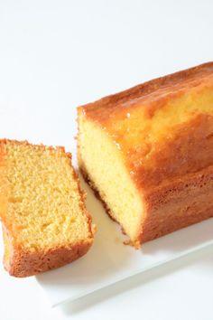 Cake with carrot and ham - Clean Eating Snacks Gateau Cake, Kolaci I Torte, Salty Cake, Orange Recipes, Savoury Cake, No Bake Desserts, Clean Eating Snacks, Amazing Cakes, Coco