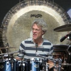Most people know Stewart Copeland as the drummer for the rock band The Police. But while his work with Sting and Andy Summers was some of his...