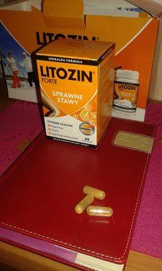 kampania dla zdrowia... dzień1 łykamy  #Litozin #SprawneStawy https://www.facebook.com/photo.php?fbid=774064909403621&set=o.145945315936&type=3&theater