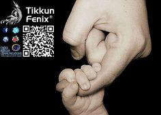 http://www.tikkunfenix.it/