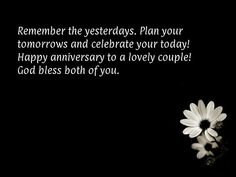 Happy Anniversary Wishes Images and Quotes. Send Anniversary Cards with Messages. Happy wedding anniversary wishes, happy birthday marriage anniversary Parents Wedding Anniversary Quotes, Anniversary Wishes Message, Anniversary Wishes For Couple, Mom Dad Anniversary, Wedding Quote, Anniversary Funny, Anniversary Ideas, Anniversary Cards, Wedding Script