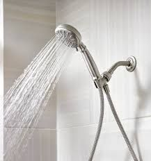 Image Result For Shower Head Extension Hose Yellow Bathrooms Hand Held