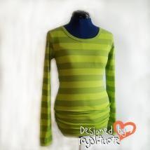 Naisten Kristen trikoopaita (XS-XL) Sweaters, Products, Fashion, Moda, Fashion Styles, Sweater, Fashion Illustrations, Gadget, Sweatshirts