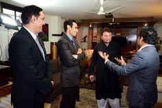 #PervezMusharraf #NajamSheraz  #ArrahmanArraheem #Pakistan President Of Pakistan, Former President, Presidents, Interview, Motivation, Inspiration