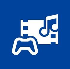 Playstation Kundenhotline erreichen. Nintendo Ds, Wii U, Xbox 360, Playstation Games, Pool Landscaping, The Incredibles, Cat Breeds, Customer Support, Swimming Pool Landscaping