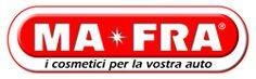 Diamante blog: Polish Express MAFRA Cera Multifunzione Si usa com...