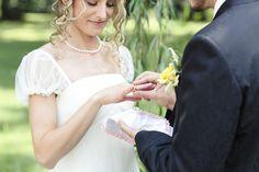 Christina & Eduard - Wedding Photographer / http://www.christinaeduard.de/ #WILVORST #Hochzeit #wedding #Hochzeitsmode #weddingdress #Bräutigam #groom #Hochzeitsmomente #weddingdream #Anzug #suit #SlimLine #Drop8 #Trend #echtemomente #wedtime #realmoments #wedmoments