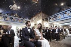 Un beau jour - photo-de-mariage-benoit-guenot-6