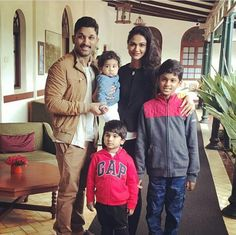 Allu Arjun often shares his family photos on social media and his personal photos with wife Sneha are too cute. Check out best of Allu Arjun images and photos right here Bollywood Couples, Bollywood Actors, Prabhas Pics, Hd Photos, Allu Arjun Hairstyle, Sneha Reddy, Marriage Images, Dj Movie, Allu Arjun Images