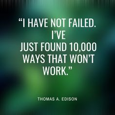 #funnyquotes #motivationalquotes #beoptimistic #mindset #socialnetwork Some Motivational Quotes, Daily Motivation, Optimism, Facebook Sign Up, Motivationalquotes, Mindset, Fails, Positivity, Attitude