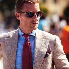 #summer look #Elegance #Fashion #Menfashion #Menstyle #Luxury #Dapper #Class #Sartorial #Style #Lookcool #Trendy #Bespoke #Dandy #Classy #Awesome #Amazing #Tailoring #Stylishmen #Gentlemanstyle #Gent #Outfit #TimelessElegance #Charming #Apparel #Clothing #Elegant #Instafashion