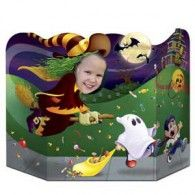 Photo Prop Witch $24.95 BE00990