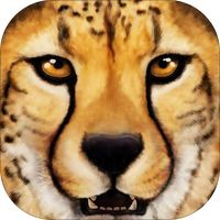 Ultimate Savanna Simulator v APK Games Simulation Simulation Theory, Simulation Games, Ben 10 Alien Force, Android Apk, Android Smartphone, Free Android, Hyena, African Animals, Games For Girls