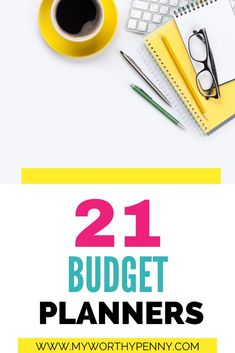 21 best budget planner for successful budgeting. Discover the best budget planner for beginners with thiese best budget planner ideas. Budget planner printable can make budgeting more fun as it keep your finances in order without a financial planner. Get the best budget planner notebook to start your year financially right. Best budget planner printables. Budget planner organizer. #budgetplannertemplate #budgetplannernotebook Budget Planner Book, Budget Planner Template, Bill Planner, Budget Binder, Planner Tips, Printable Planner, Printables, Financial Planner