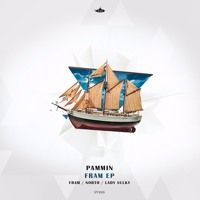 Stream Pammin - Fram by Submarine Vibes from desktop or your mobile device