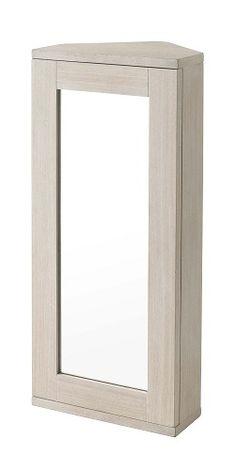 20 Corner Cupboard Ideas Corner Cupboard Cupboard Tall Cabinet Storage