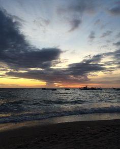 Day 46 - Koh Tao. #willtherebewifi #travelblog #travel #latergram #nofilter #kohtao #thailand