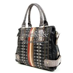 Nicole Lee Bag