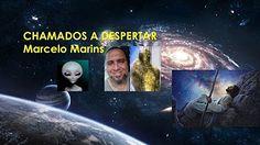 43 - UM NOVO MUNDO, UMA NOVA TERRA ! - YouTube