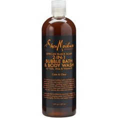All Natural Acne Reasonable African Black Soap Blemish 100% Raw & Organic Blackheads