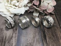 #artepbijoux #artepschmuck #bijoux #silberschmuck #Workshop #artclay #artclaysilver #Silver999 #Silver #Ring #Anhänger #Amulett #bracelet #Leatherbracelet #weddingring #artclayworld #artclayworkshop #artclayswiss #Silverclay #Metalclay #metalclaysilver #metalclayjewelry #finesilverjewelry #Finesilber #BronzClay #Bronce #KeumBoo #Gold #swiss Metal Clay Jewelry, Rings For Men, Silver Rings, Wedding Rings, Bracelets, Gold, Bronze, Jewelery, Amulets