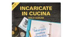 COLLECTION INCARICATE IN CUCINA DOLCI AGRUMI.pdf