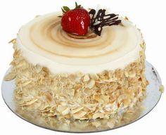 Valentine Cakes http://valentineflowerstoindia.net/valentine-cakes