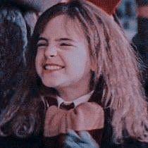 Estilo Harry Potter, Harry Potter Girl, Mundo Harry Potter, Harry Potter Icons, Harry Potter Tumblr, Harry Potter Hermione, Harry Potter Jokes, Harry Potter Pictures, Harry Potter Universal