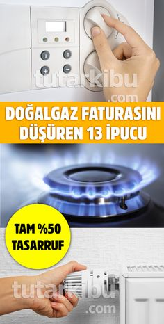 Doğalgaz Faturasını Düşüren 13 İpucu – My Pins Page West Elm, Things To Know, Good Things, Gas Bill, Free Personals, Interior Design Living Room, Home Crafts, Life Hacks, Beauty Hacks
