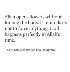 Islam Marriage Quotes, Muslim Quotes, Religious Quotes, Allah Love, Peaceful Life, Allah Islam, Islamic Inspirational Quotes, Note To Self, Hana