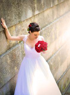 Vendy a Sláva | LUMA PHOTO svatební fotograf, focení svatby, svatební fotografie, svatební focení, weddings photography,