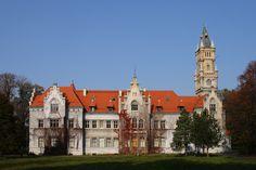 Nakło_Śląskie_-_Pałac_01.jpg (3318×2212)